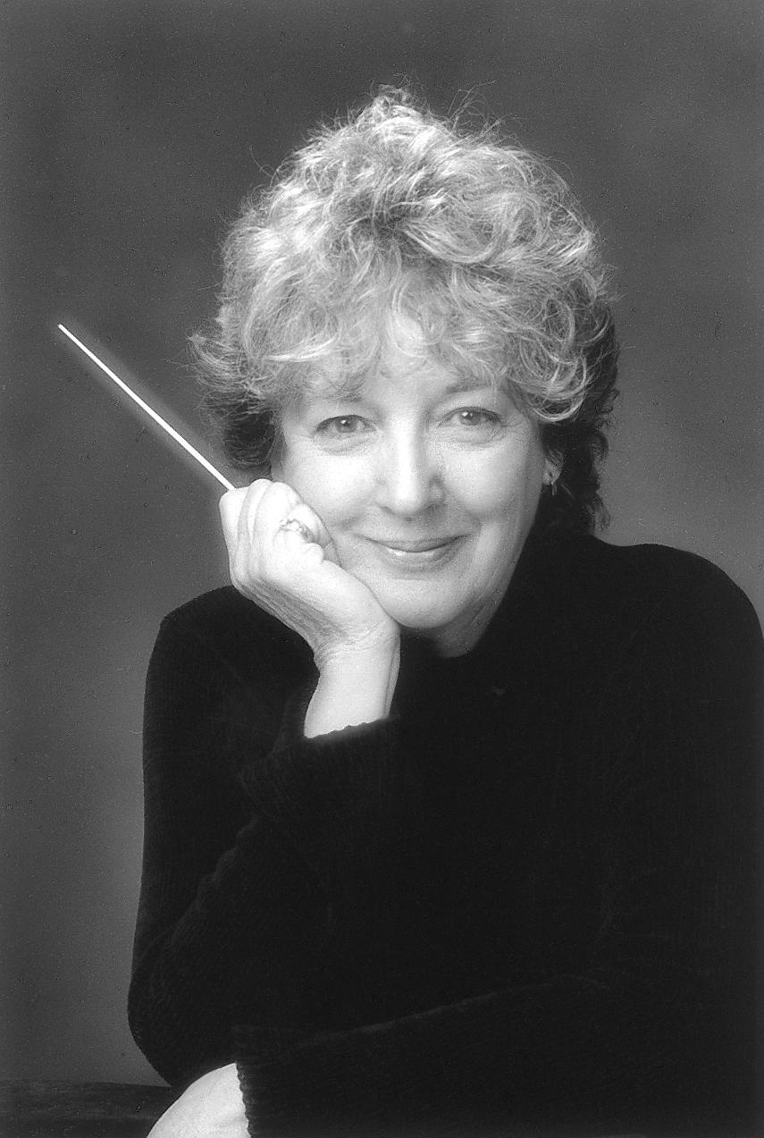 Ruth McKendree Treen