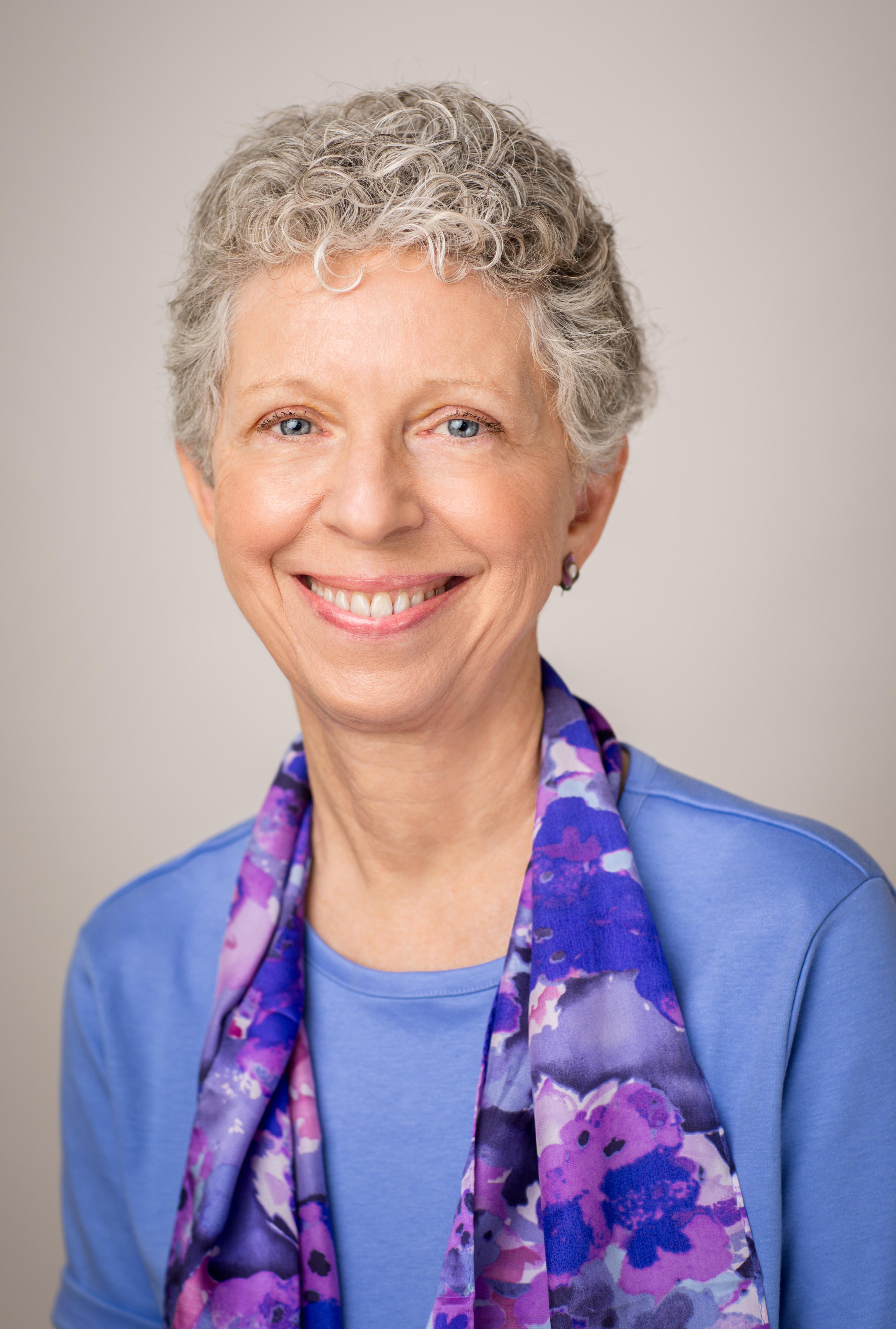 Jane Ranney Rzepka