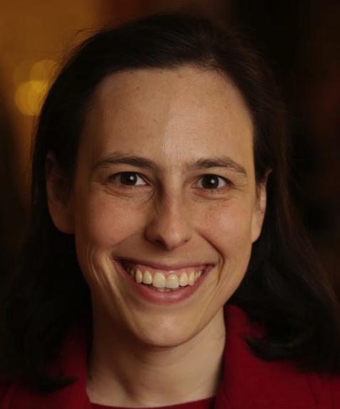 Shelby Meyerhoff