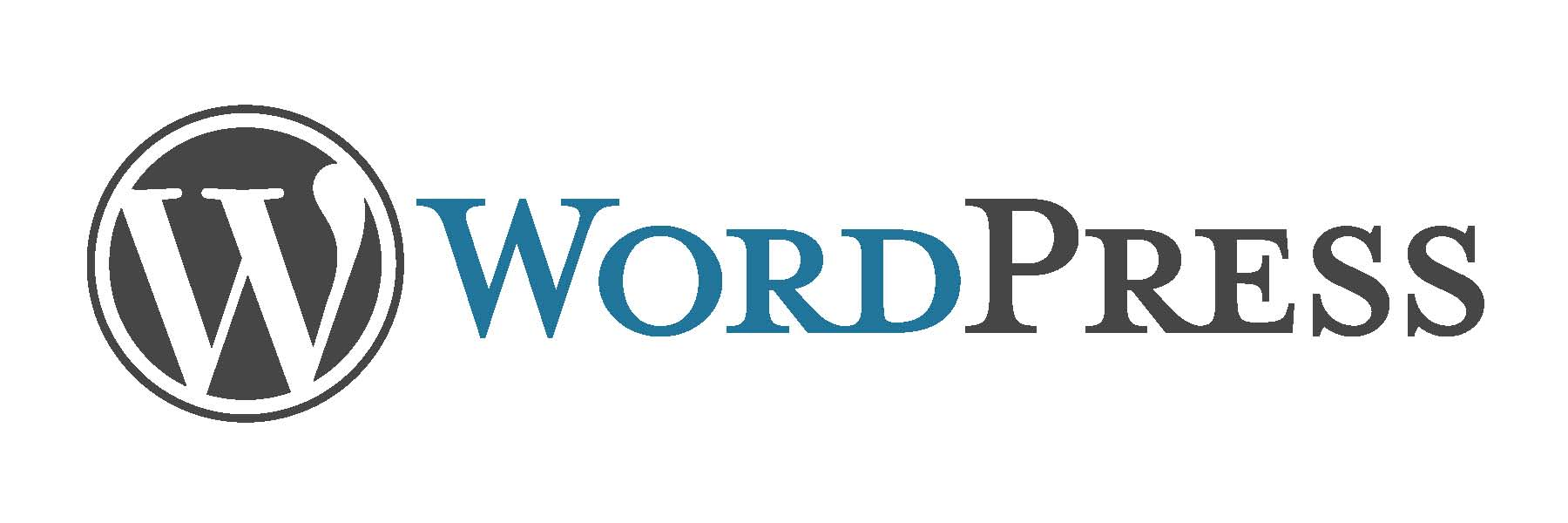 WordPress-blogi